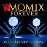 momix