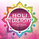 holi-fusion