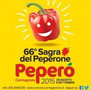 peperone-carmagnola