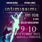 intimissimi-on-ice