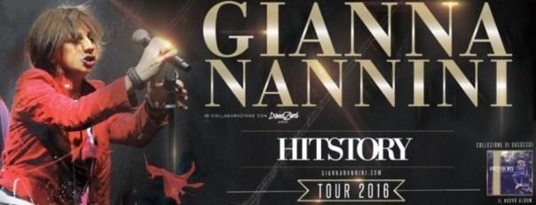 Gianna-Nannini-tour
