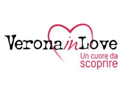verona-in-love