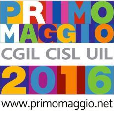 primo-maggio-roma-2016