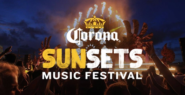corona-sunset