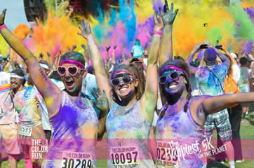 the-color-run.jpg