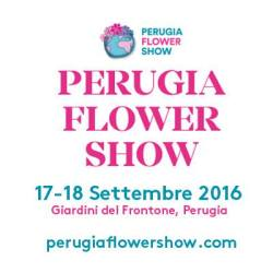 perugia-flower-show-autunno-2016