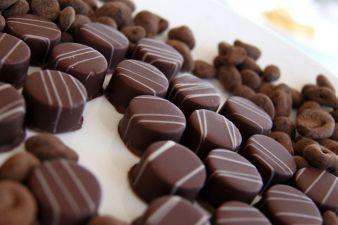 cioccorimini